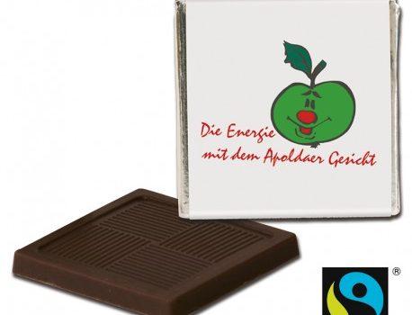 Fairtrade chocolate neapolitan Ripp 5
