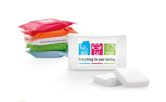 Promotional Dextrose Sugar