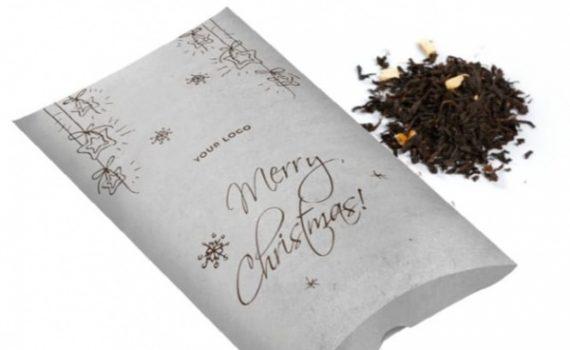 Christmas Pillow Tea 30g
