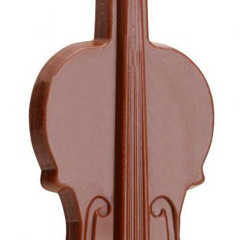 Chocolate Violin 200g