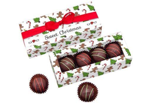 Christmas Flavours Set