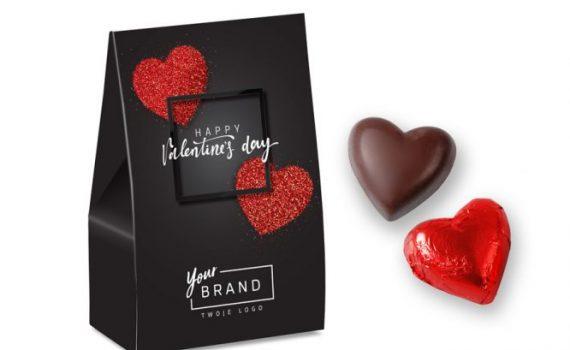 Valentine mini bag