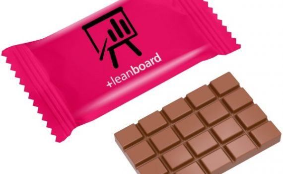 Vista Chocolate