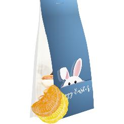 Candies lemon and orange 50g, stand up pouch