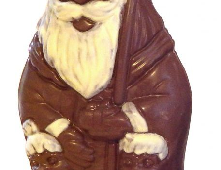 Christmas Santa Claus 3 kg