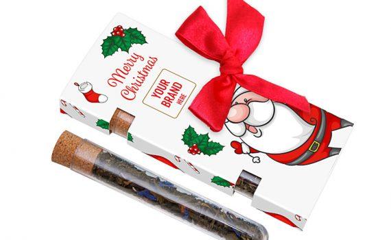 Christmas tea gift 15 g