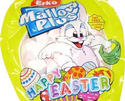 Easter Marshmallow 50g